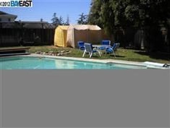37608 Crocus Ct, Newark, CA 94560