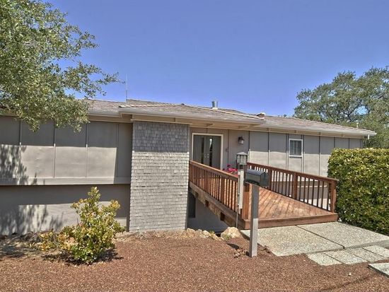 21170 Sullivan Way, Saratoga, CA 95070
