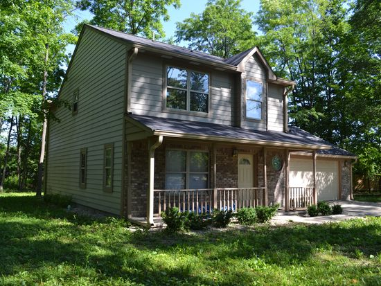 4720 Shelby St, Indianapolis, IN 46227
