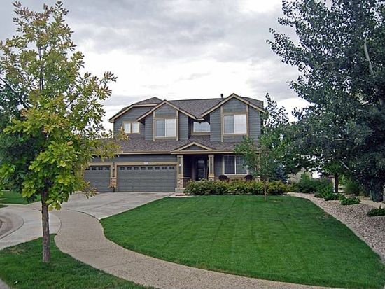 6414 Garrison Ct, Fort Collins, CO 80528