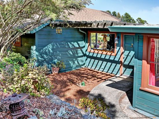 631 Sequoia Valley Rd, Mill Valley, CA 94941