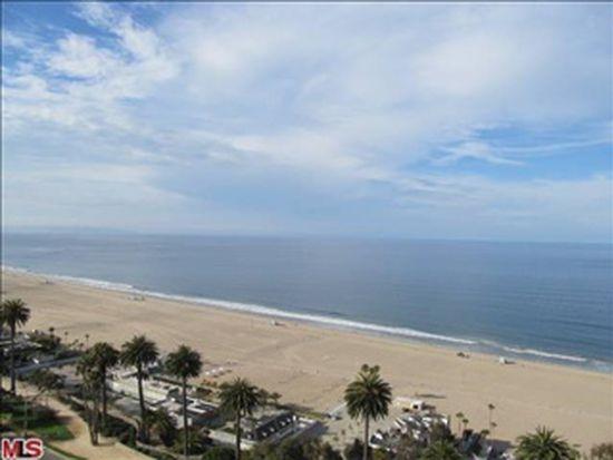 201 Ocean Ave UNIT 1708B, Santa Monica, CA 90402