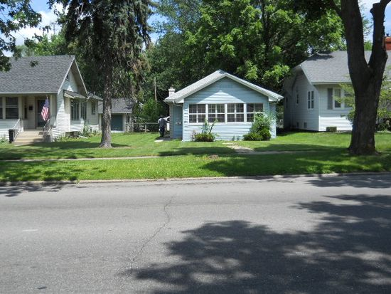 1123 E Ewing Ave, South Bend, IN 46613