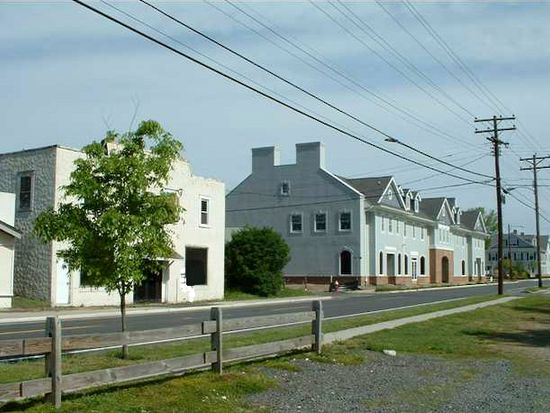 1915 H St, Wall, NJ 07719
