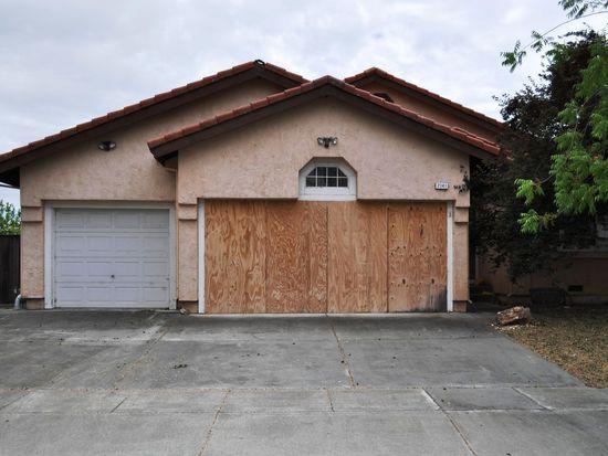 2141 Fox Glen Dr, Fairfield, CA 94534