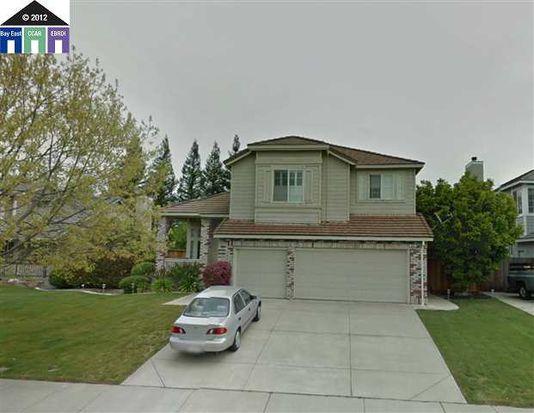 978 Megan Rd, Livermore, CA 94550