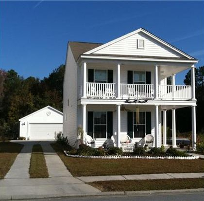 38 Westbourne Way, Pooler, GA 31322