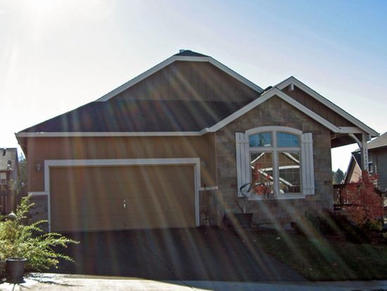 39444 Wall St, Sandy, OR 97055