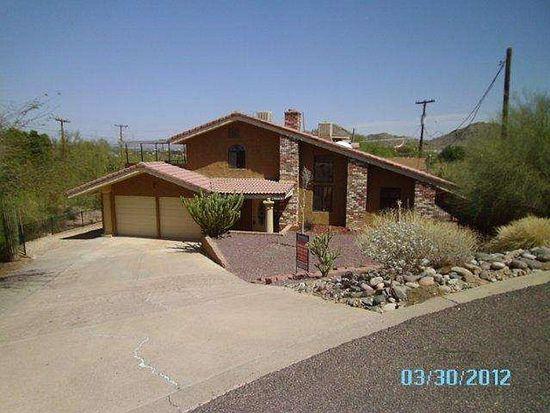 1714 E Camino Del Santo, Phoenix, AZ 85022