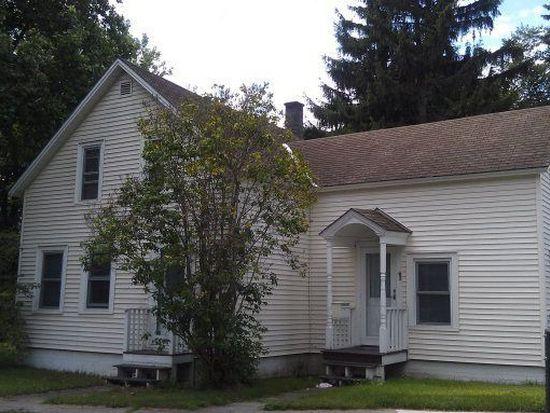 82 Pine St, Plattsburgh, NY 12901