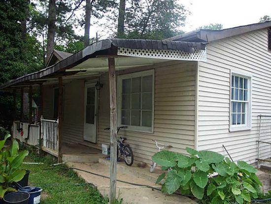 2953 Grand Ave SW, Atlanta, GA 30315