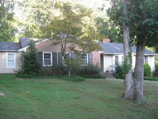 2535 Cromwell Rd, North Chesterfield, VA 23235