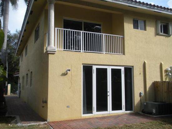 2920 Catalina St, Coconut Grove, FL 33133