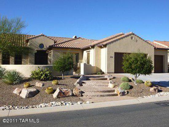 36212 S Cypress Dr, Tucson, AZ 85739