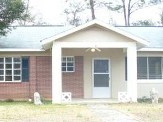 5 Pinehurst Dr, Phenix City, AL 36869