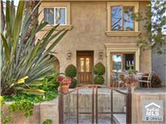605 Jasmine Ave # 1, Corona Dl Mar, CA 92625