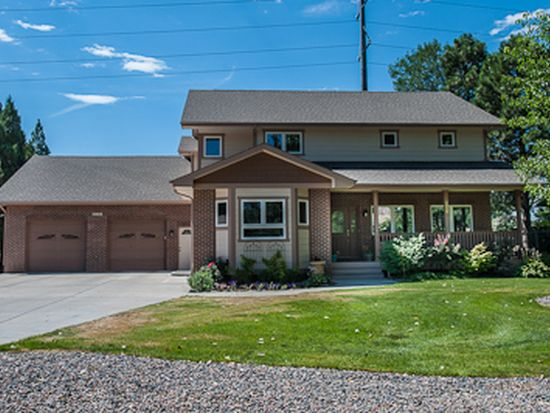 6530 W 10th Pl, Lakewood, CO 80214