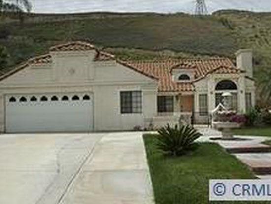 3028 Prado Ln, Colton, CA 92324