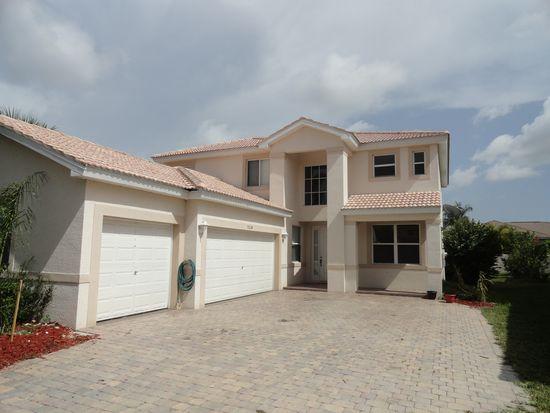 9224 Scarlette Oak Ave, Fort Myers, FL 33967