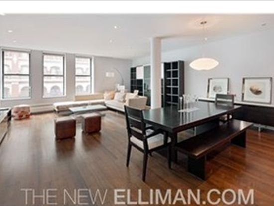 21 Astor Pl APT 4E, New York, NY 10003