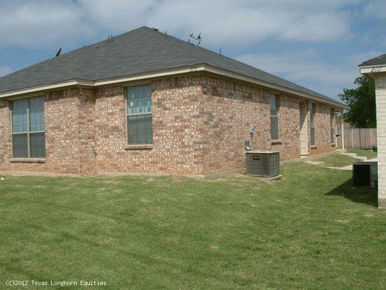 2119 Ragland Rd, Mansfield, TX 76063
