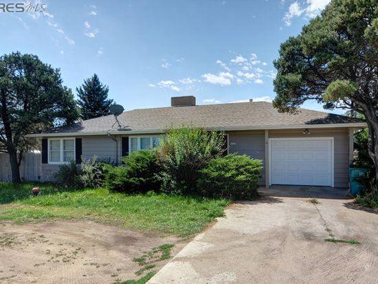 1229 N Us Highway 287, Fort Collins, CO 80524