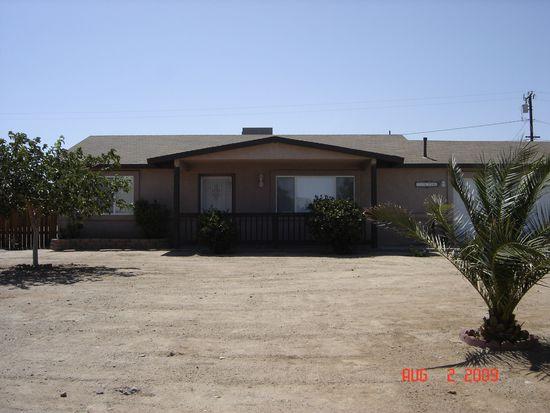 11350 Turko Ave, Hesperia, CA 92345