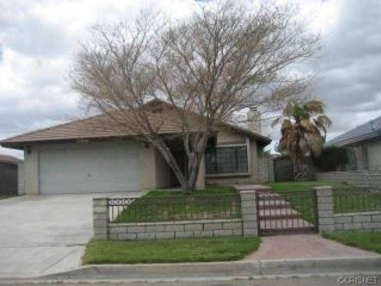 13950 Hidden Valley Rd, Victorville, CA 92392