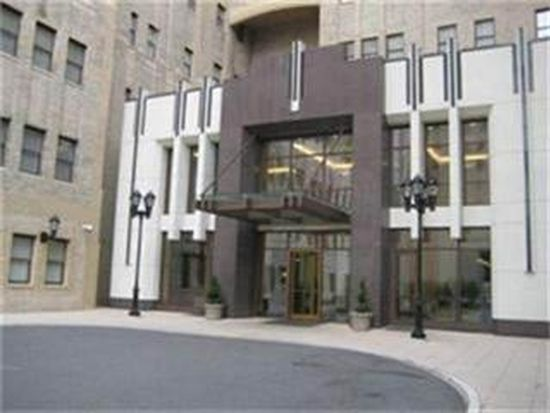4 Beacon Way APT 1102, Jersey City, NJ 07304