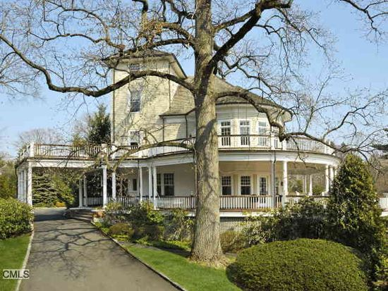 55 Otter Rock Dr, Greenwich, CT 06830