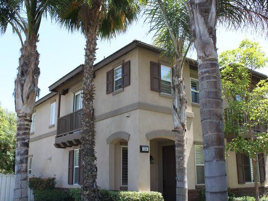 134 Saint James, Irvine, CA 92606