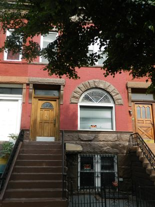 4 Agate Ct, Brooklyn, NY 11213