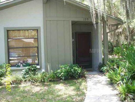129 Jose Gaspar Dr # 129, Englewood, FL 34223