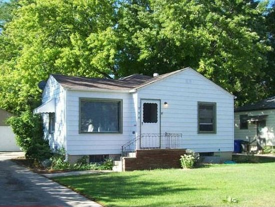 330 W 8th St, Loveland, CO 80537