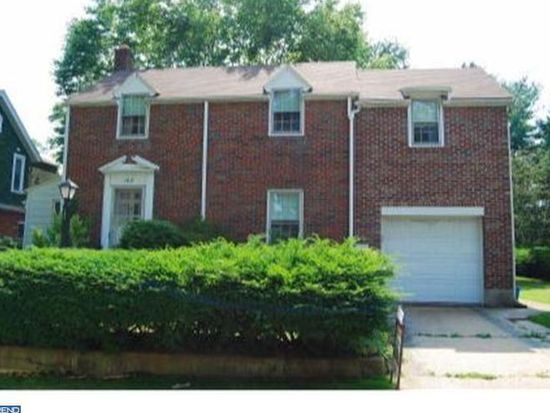 102 Cecil Ave, West Lawn, PA 19609
