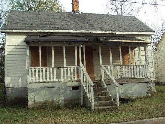 859 Watkins Ln, Macon, GA 31217
