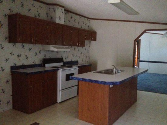 81 Ann St, North Augusta, SC 29860