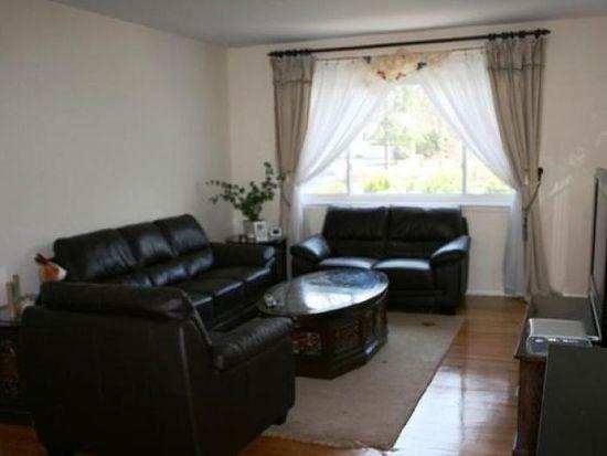 461 Park Ave, Berkeley Heights, NJ 07922