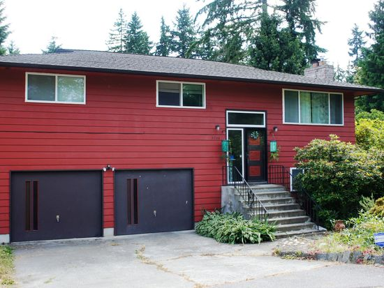 3206 116th St SE, Everett, WA 98208