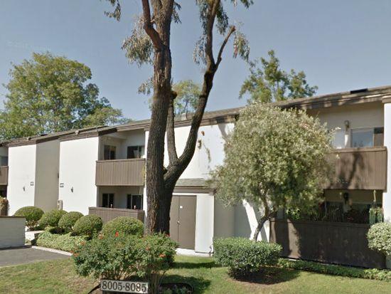 8085 Caminito De Pizza UNIT P, San Diego, CA 92108