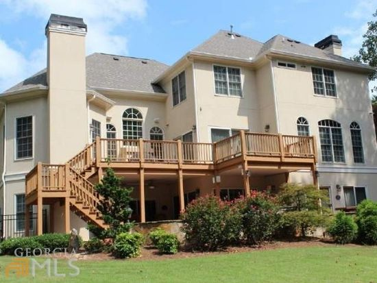 705 Prestige Pt, Peachtree City, GA 30269