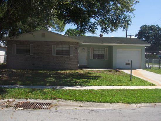 6608 S Monroe St, Tampa, FL 33616