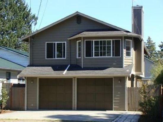 10538 Dayton Ave N, Seattle, WA 98133