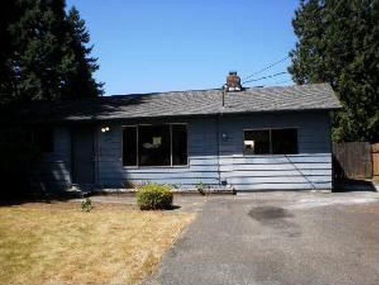 11106 3rd Pl SE, Everett, WA 98208