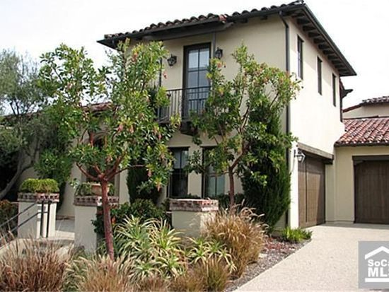 22 Vernal Spg, Irvine, CA 92603