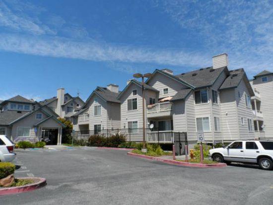 1400 El Camino Real APT 126, South San Francisco, CA 94080