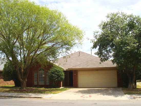 6705 Chicago Ave, Lubbock, TX 79424