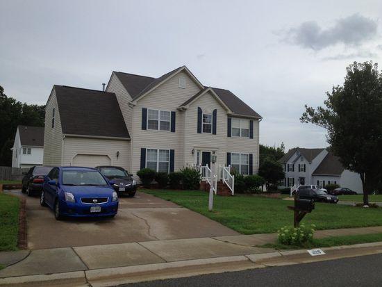 4120 Mylan Rd, Richmond, VA 23223