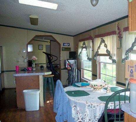 40 Oak Pl, Thomasville, GA 31792