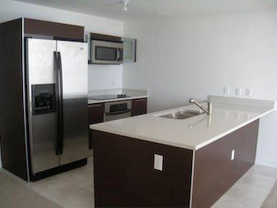 1900 N Bayshore Dr APT 3309, Miami, FL 33132